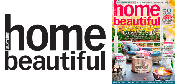 Home Beautiful Magazine home beautiful launches massive july issue | mpa