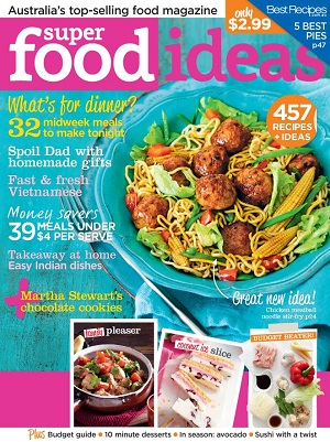 Super food ideas mpa stats forumfinder Images