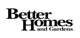 Better Homes And Gardens Good Ideas