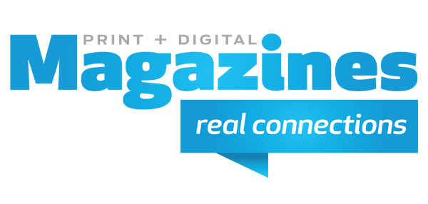 Nielsen Study shows Magazine Advertising delivers strong ROI